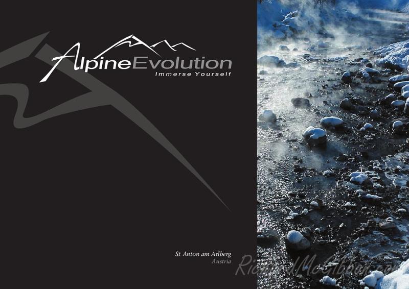 alp_evo_brochure_2_001