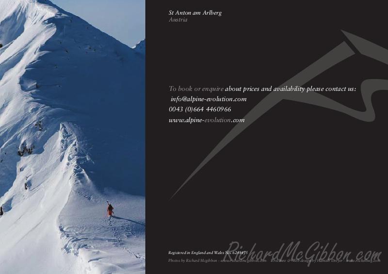 alp_evo_brochure_2_008