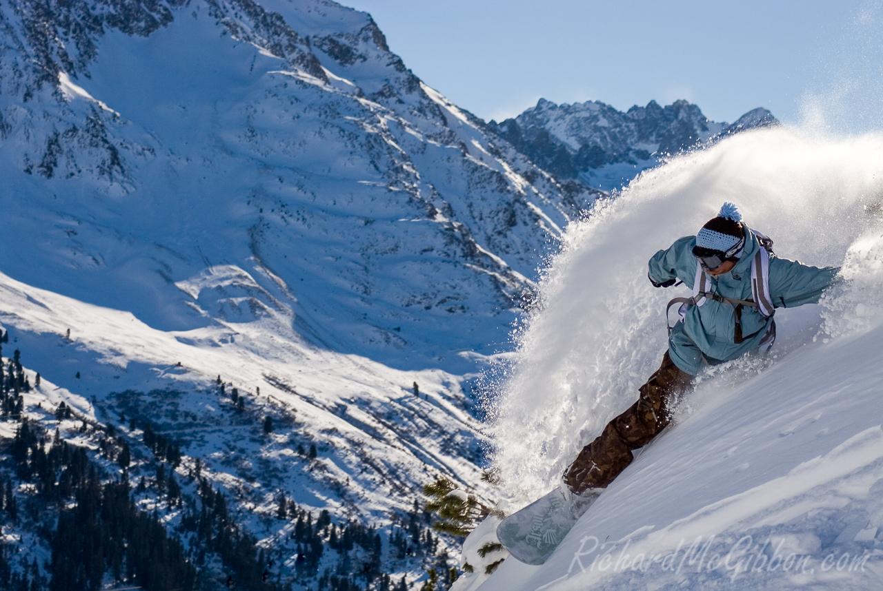 Matthieu Perez , St. Anton Am Arlberg, Austria