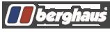 logo-berghaus