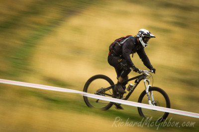 Rollercoaster and Downhill, Thredbo, 2014