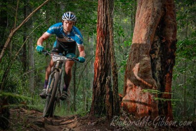 Rocky Trail Entertainment's Shimano Gp, Round 1 at Awaba