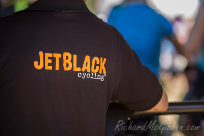 Jetblack 24hr and Australian 24hr Solo Nationals