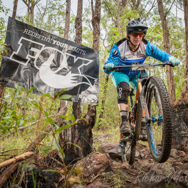 Kemsey Enduro Superflow Championship